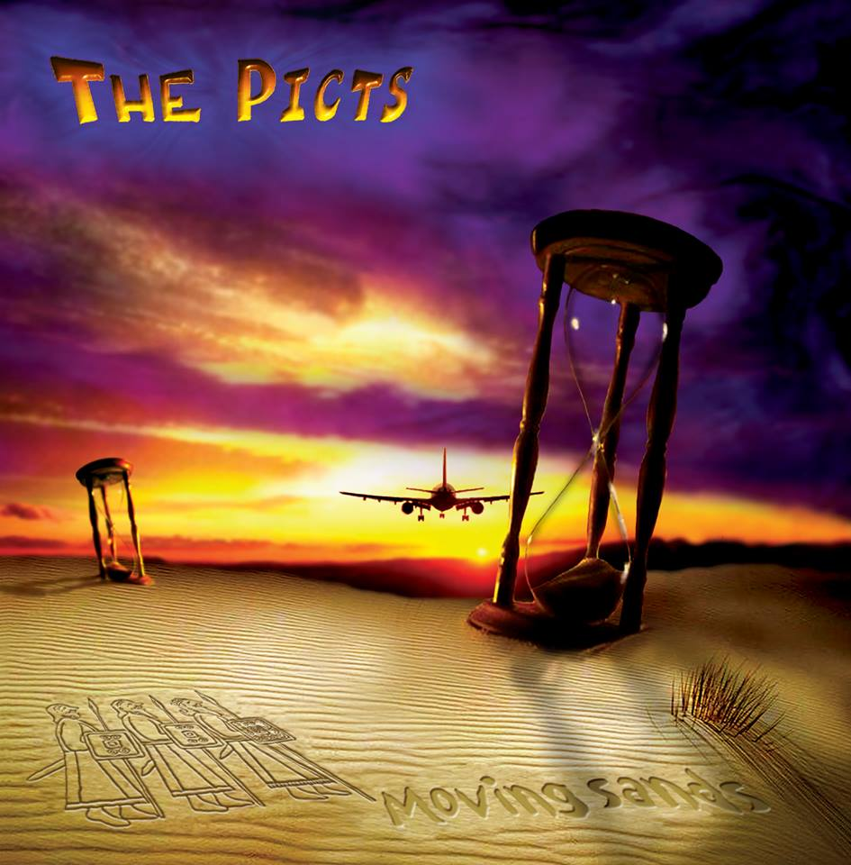 picts-movingsands
