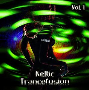 keltictrancefusion