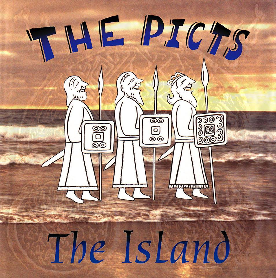 picts-theisland