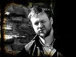 Douglas McQueen Hunter – Vocals, Guitars, Mandolin, Bodhran and Percussion.